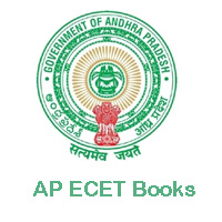 AP ECET Books Free Download