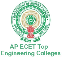 Top Engineering Colleges