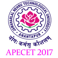 APECET Helpline numbers