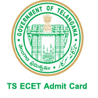 TSECET Admit Card