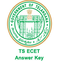TS ECET Answer Key