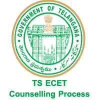TS ECET Counselling Process