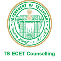 TS ECET Counselling