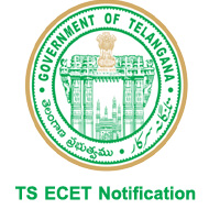 Telangana ECET Notification