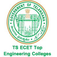 Top Engineering Colleges Telangana