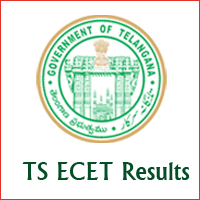 TS ECET Results 2017