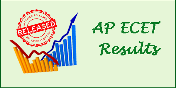 ECET Results